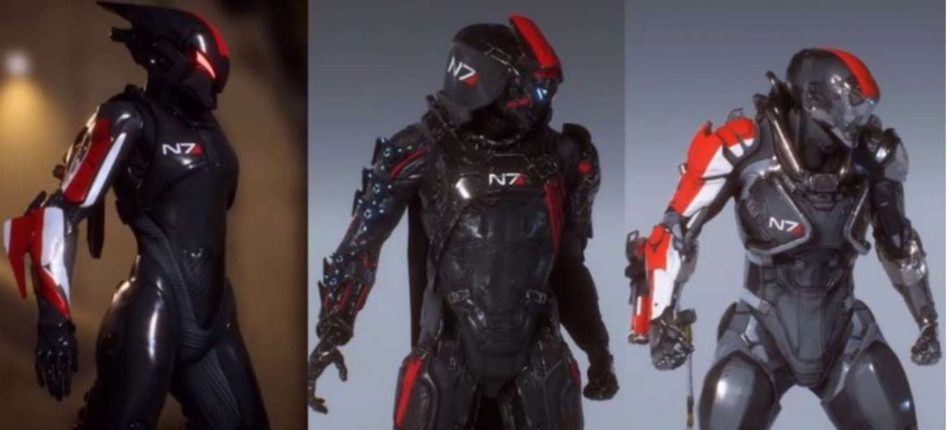 die-mass-effect-skins-fur-den-intercepto