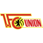 Union Berlin Logo